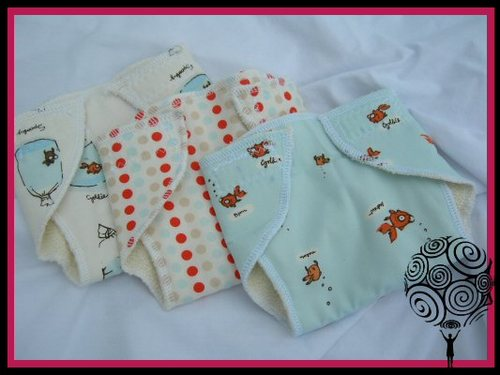 doll diapers .go fish.
